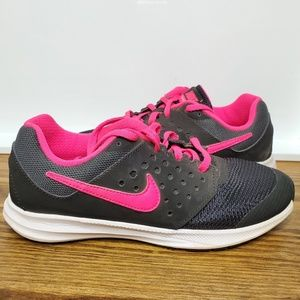 Kid's Nike Downshifter 7s